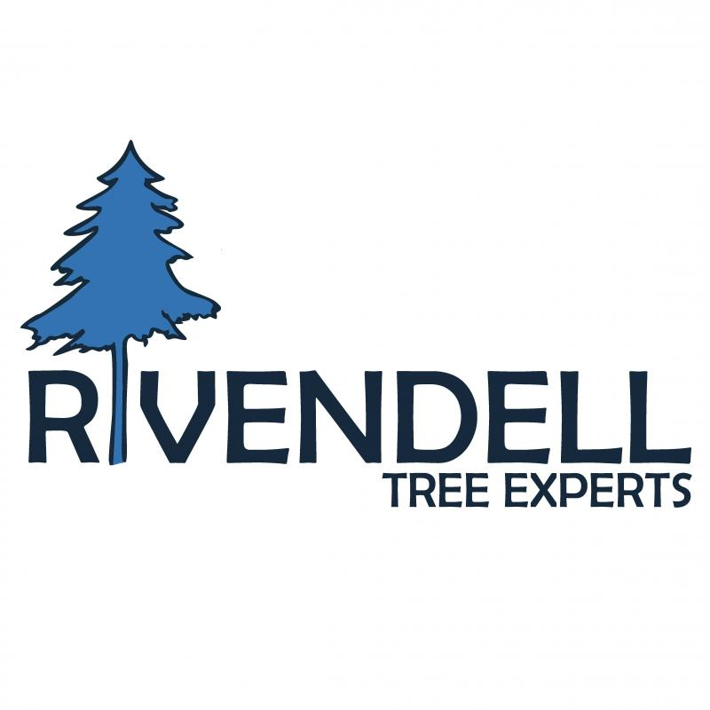 Rivendell Tree Experts