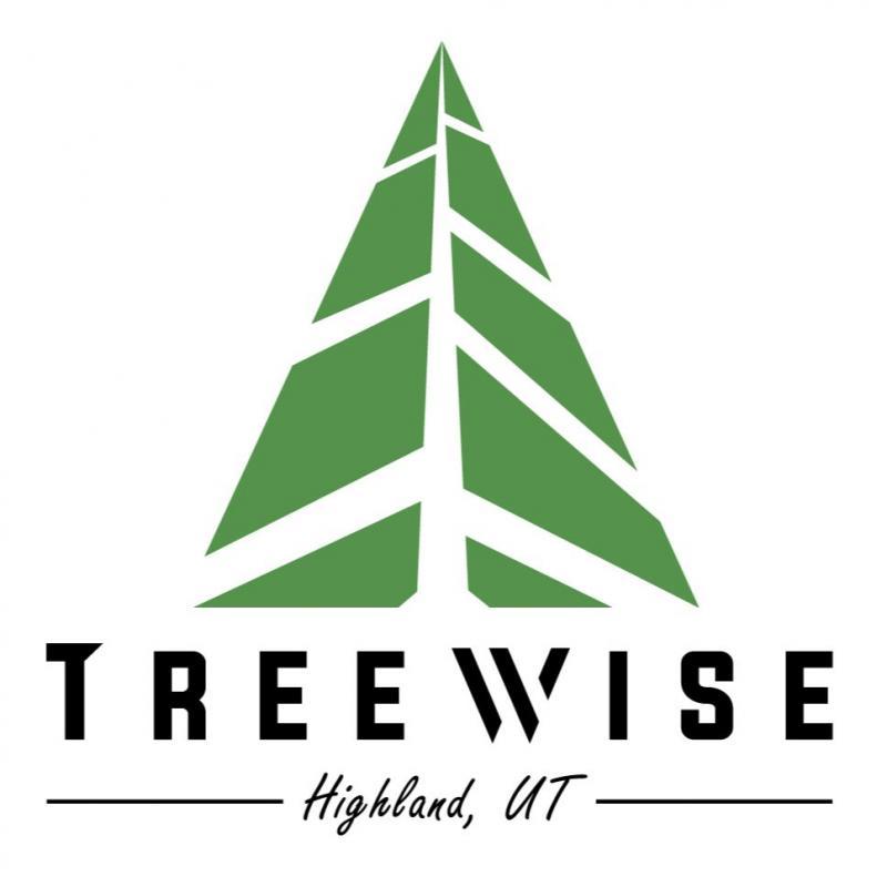 Treewise