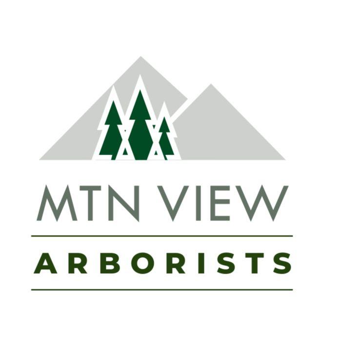 MTN View Arborists